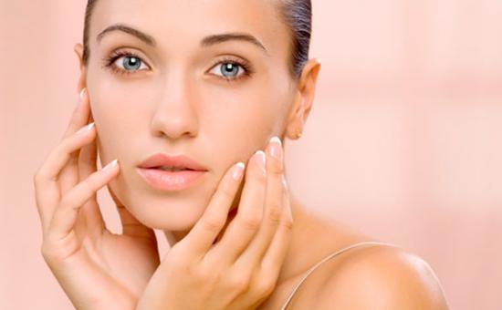 Pele seca: dicas para mantê-la sempre bonita e saudável