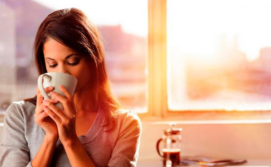 Temperaturas frias causam ressecamento e vermelhidão no rosto; saiba como tratar
