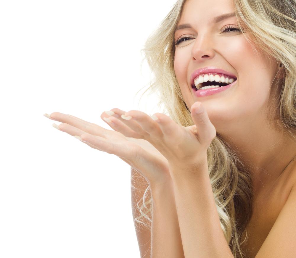 Dicas para evitar que o rosto fique oleoso durante o dia