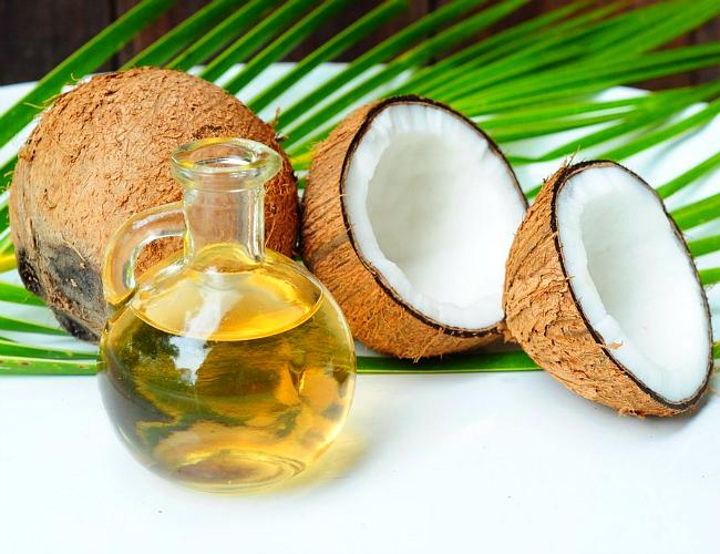 Veja algumas maneiras de usar óleo de coco