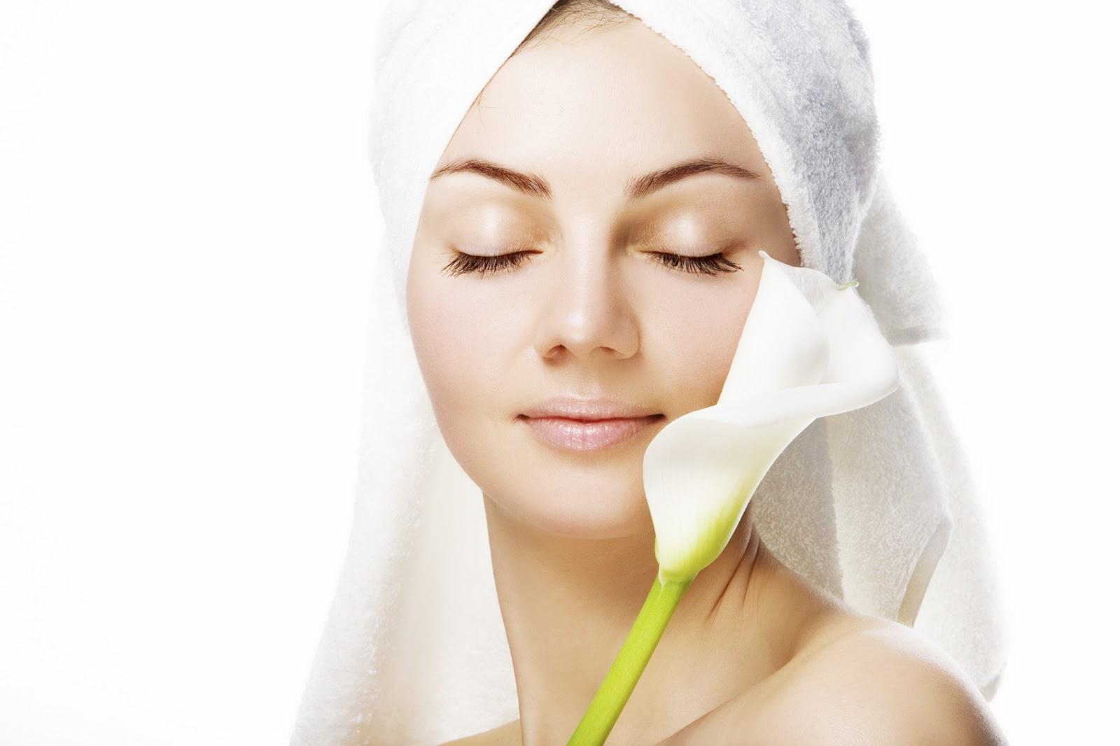 Saiba como deixar a sua pele lisinha e renovada